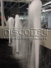 Discotec_167